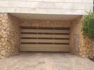 Garaje en venta en Torrevieja de 18  m²
