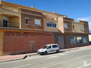 Local en venta en Murcia de 66  m²