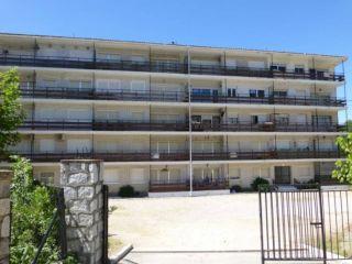 Piso en venta en Santa María Del Tiétar de 89  m²