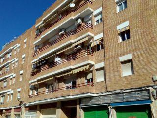 Piso en venta en Vila-seca de 81  m²