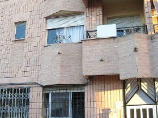 Piso en venta en Pilar De La Horadada de 104  m²