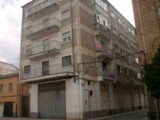 Piso en venta en Peñaranda De Bracamonte de 81  m²
