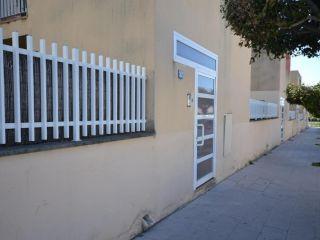 Piso en venta en Lloseta de 115  m²