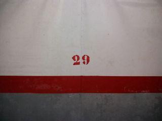 Garaje en venta en Santa Pola de 17  m²