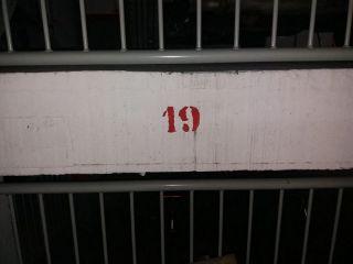 Garaje en venta en Santa Pola de 28  m²