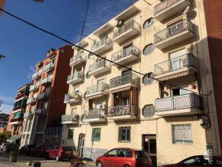 Piso en venta en Sant Andreu De La Barca de 69  m²