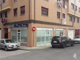 Local en venta en Grado de 76  m²