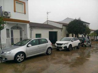 Local en venta en Valverde Del Camino de 200  m²