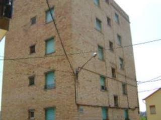 Piso en venta en Puig-reig de 78  m²