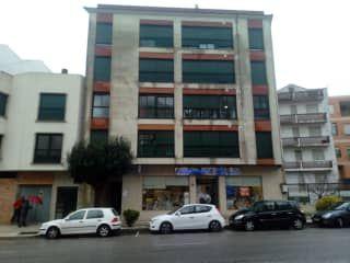 Piso en venta en Guarda (a) de 127  m²