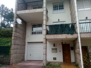 Piso en venta en Porriño (o) de 272  m²