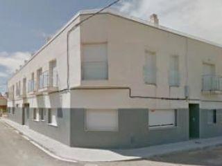 Piso en venta en Sant Jaume D'enveja de 78  m²