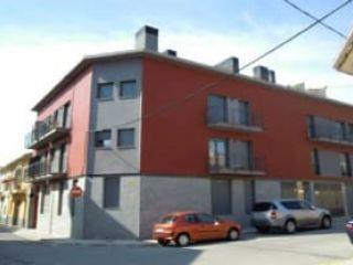 Piso en venta en Balsareny de 68  m²