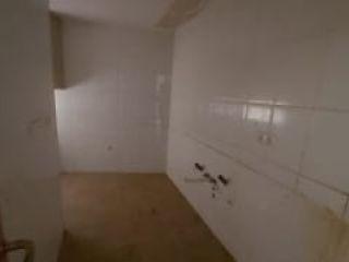 Piso en venta en Ricla de 52  m²