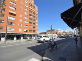 Piso en venta en Palma De Mallorca de 85  m²