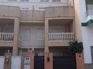 Piso en venta en Beniarjó de 226  m²