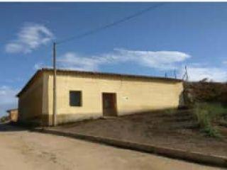 Piso en venta en Villamuriel De Campos de 182  m²