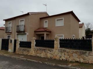Piso en venta en Espinosa De Henares de 164  m²