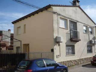 Piso en venta en San Román De Los Montes de 178  m²