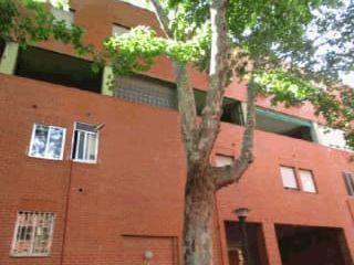 Piso en venta en Rivas-vaciamadrid de 127  m²