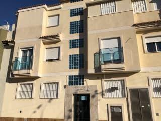 Piso en venta en Pilar De La Horadada de 43  m²