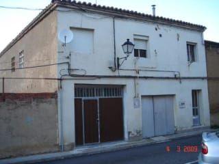 Piso en venta en Palencia de 141  m²