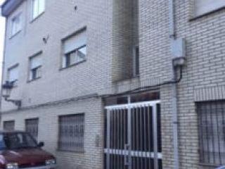 Piso en venta en Carballeda De Valdeorras de 157  m²