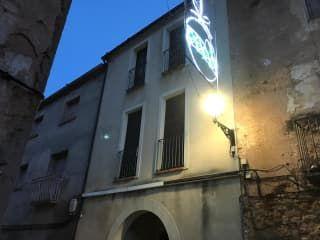 Piso en venta en La Torre De L'espanyol de 182  m²