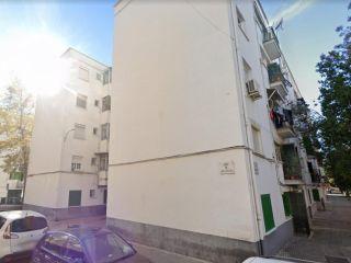 Piso en venta en Palma de 62  m²