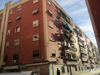 Piso en venta en Valencia de 49  m²