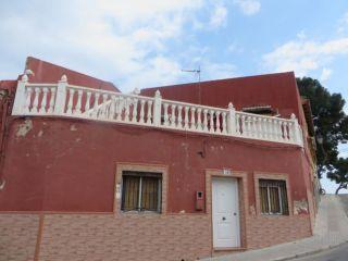 Chalet en venta en Oliva de 149  m²