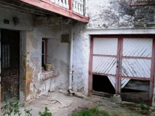 Piso en venta en Villacarriedo de 96  m²