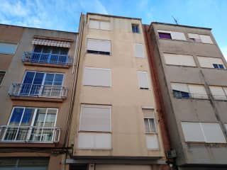 Piso en venta en Benicarló de 75  m²
