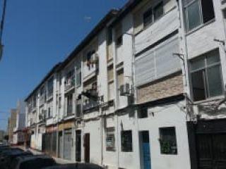 Piso en venta en San Fernando de 66  m²