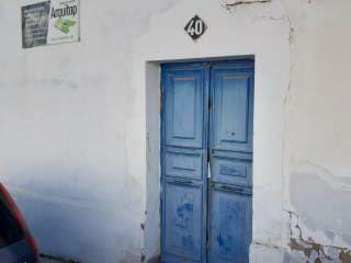Piso en venta en Almendralejo