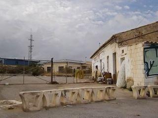 Chalet en venta en Sant Vicent Del Raspeig de 291  m²