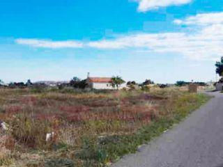 Piso en venta en Sant Vicent Del Raspeig de 9608  m²