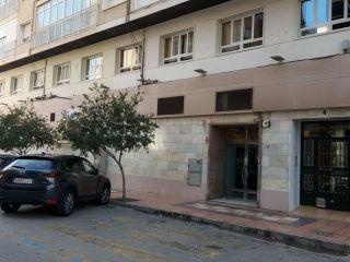 Local en venta en Cartagena de 1172  m²
