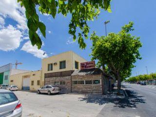 Chalet en venta en Santa Pola de 885  m²