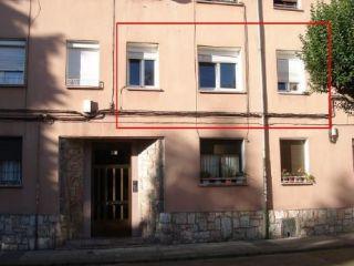 Atico en venta en Oviedo de 66  m²