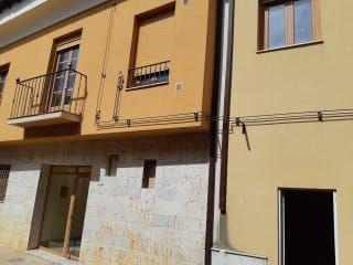 Piso en venta en Medina De Rioseco de 2  m²