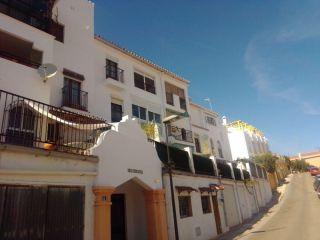 Atico en venta en Rincon De La Victoria de 95  m²
