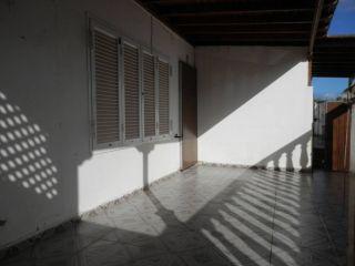 Duplex en venta en Puerto Del Carmen de 72  m²