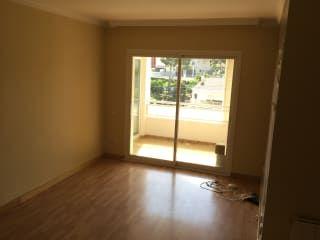 Piso en venta en Sant Pere De Ribes de 118  m²