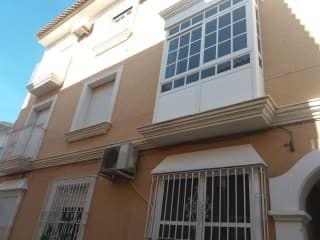 Piso en venta en Huércal-overa de 84  m²