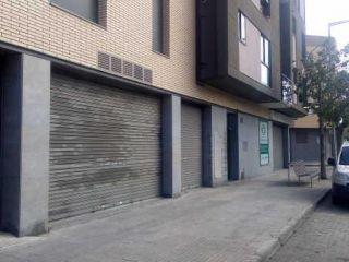 Local en venta en Morell, El de 150  m²