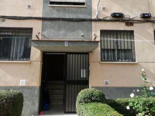 Piso en venta en Granada de 65  m²