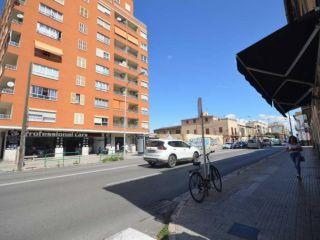 Piso en venta en Palma de 85  m²