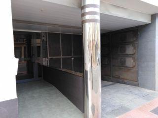 Garaje en venta en PalamÓs de 12  m²