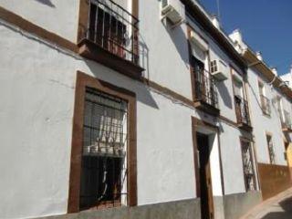 Duplex en venta en Villafranca De Cordoba de 148  m²